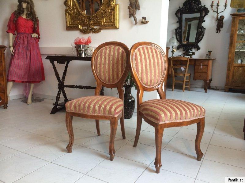 der artikel mit der oldthing id 39 27883853 39 ist aktuell nicht lieferbar. Black Bedroom Furniture Sets. Home Design Ideas
