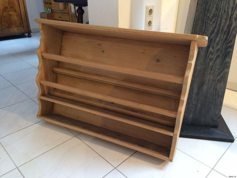 der artikel mit der oldthing id 39 28007990 39 ist aktuell nicht lieferbar. Black Bedroom Furniture Sets. Home Design Ideas