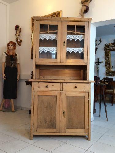 der artikel mit der oldthing id 39 28046676 39 ist aktuell nicht lieferbar. Black Bedroom Furniture Sets. Home Design Ideas