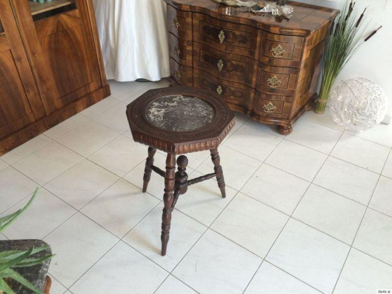 der artikel mit der oldthing id 39 25714026 39 ist aktuell nicht lieferbar. Black Bedroom Furniture Sets. Home Design Ideas