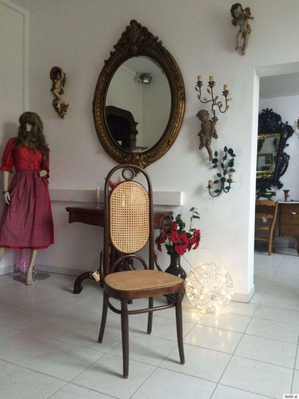 alter bugholz stuhl schreibtischsessel sessel bugholzm bel nr 8678 nr 8678 oldthing andere. Black Bedroom Furniture Sets. Home Design Ideas