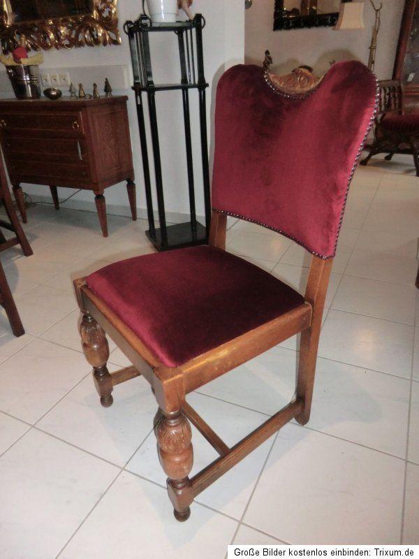 historismus konferenzstuhl sessel stuhl schreibtischsessel nr 5455 nr 5455 oldthing andere. Black Bedroom Furniture Sets. Home Design Ideas