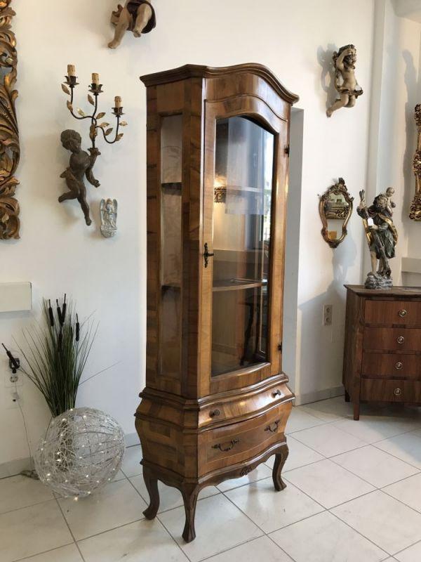 der artikel mit der oldthing id 39 28625285 39 ist aktuell nicht lieferbar. Black Bedroom Furniture Sets. Home Design Ideas