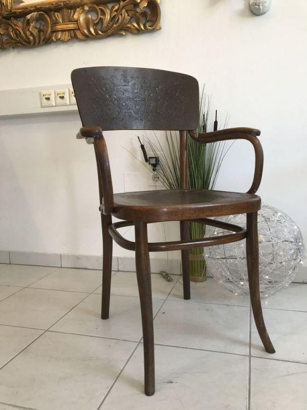 der artikel mit der oldthing id 39 28625294 39 ist aktuell nicht lieferbar. Black Bedroom Furniture Sets. Home Design Ideas