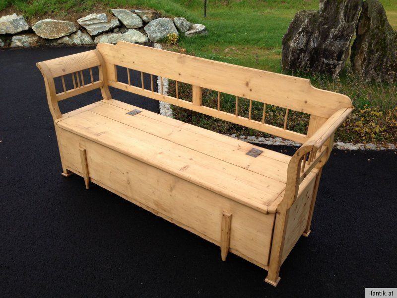 der artikel mit der oldthing id 39 28752594 39 ist aktuell nicht lieferbar. Black Bedroom Furniture Sets. Home Design Ideas