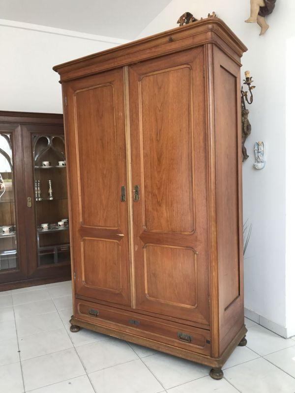 der artikel mit der oldthing id 39 28909227 39 ist aktuell nicht lieferbar. Black Bedroom Furniture Sets. Home Design Ideas