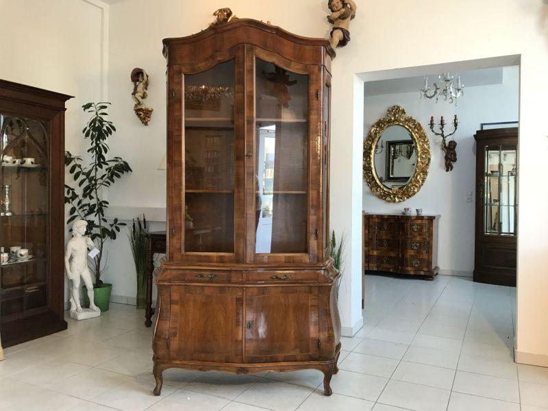 der artikel mit der oldthing id 39 29150600 39 ist aktuell nicht lieferbar. Black Bedroom Furniture Sets. Home Design Ideas