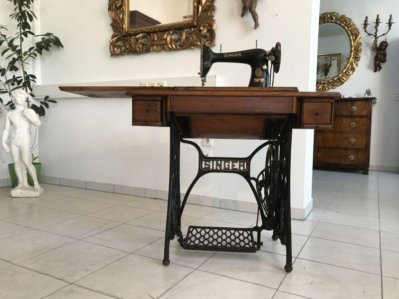 der artikel mit der oldthing id 39 29611849 39 ist aktuell nicht lieferbar. Black Bedroom Furniture Sets. Home Design Ideas