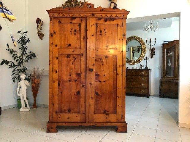 der artikel mit der oldthing id 39 29701779 39 ist aktuell nicht lieferbar. Black Bedroom Furniture Sets. Home Design Ideas