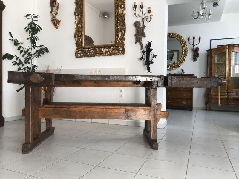 diverse tische kaufen und verkaufen. Black Bedroom Furniture Sets. Home Design Ideas