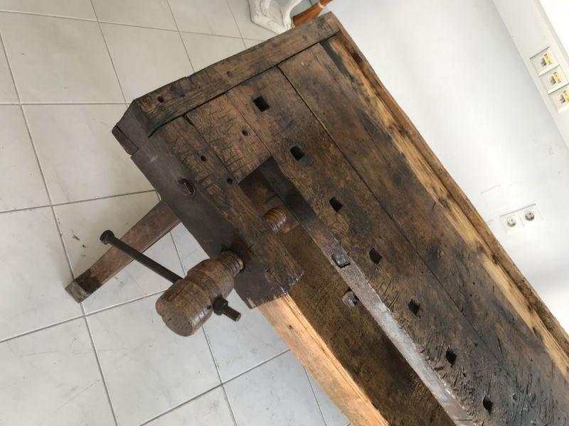 der artikel mit der oldthing id 39 29721089 39 ist aktuell nicht lieferbar. Black Bedroom Furniture Sets. Home Design Ideas
