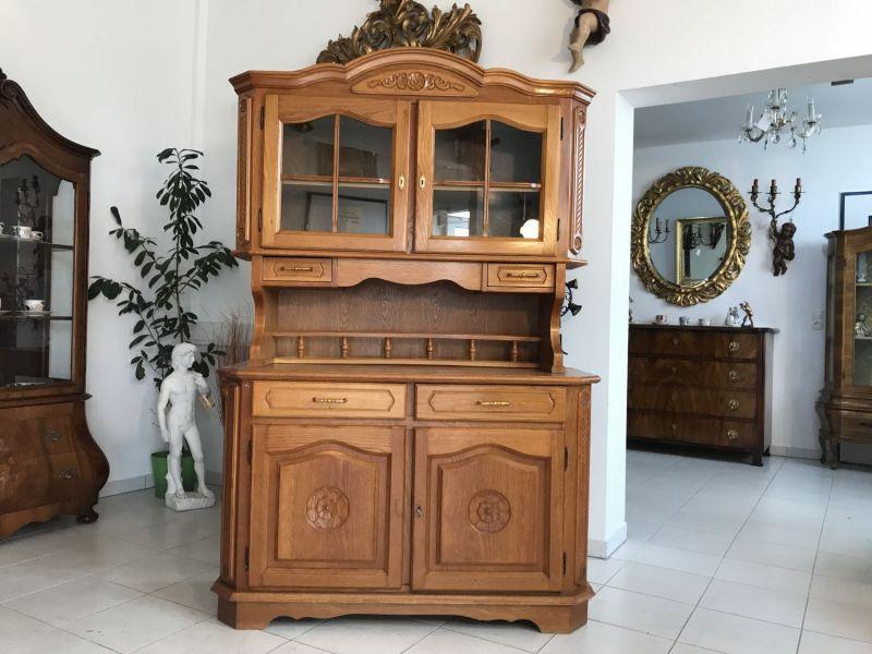 bad und k chenm bel antik bequem online kaufen und verkaufen. Black Bedroom Furniture Sets. Home Design Ideas