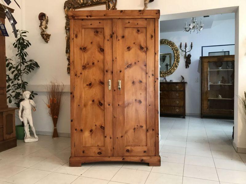 der artikel mit der oldthing id 39 29974137 39 ist aktuell nicht lieferbar. Black Bedroom Furniture Sets. Home Design Ideas