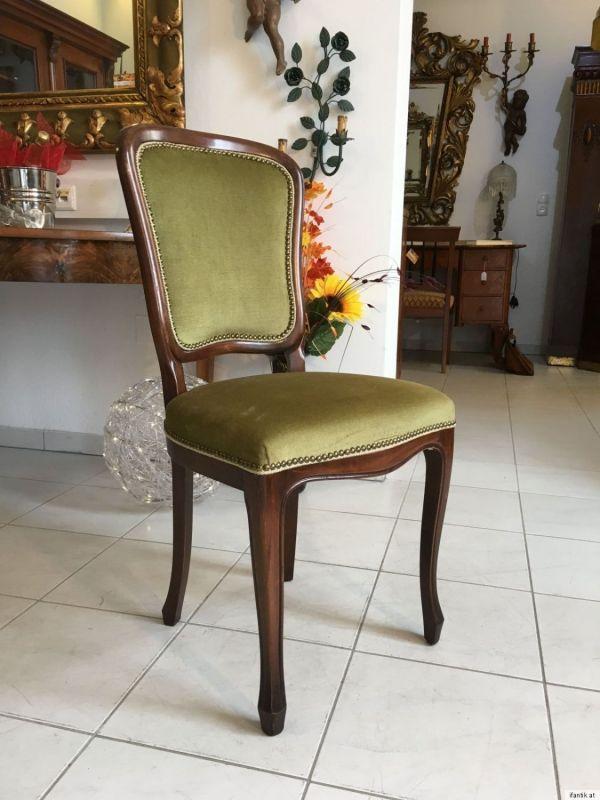 der artikel mit der oldthing id 39 30035117 39 ist aktuell nicht lieferbar. Black Bedroom Furniture Sets. Home Design Ideas
