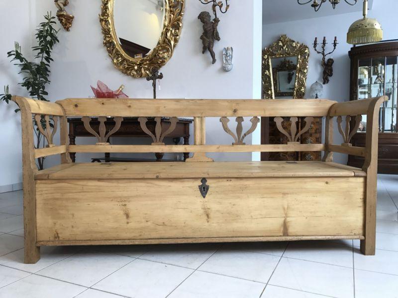 der artikel mit der oldthing id 39 30035132 39 ist aktuell. Black Bedroom Furniture Sets. Home Design Ideas
