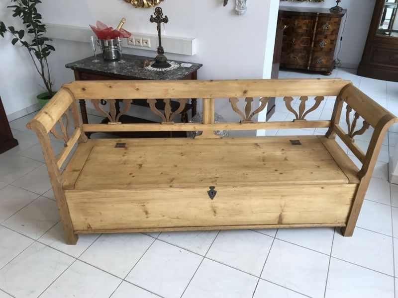 der artikel mit der oldthing id 39 30035132 39 ist aktuell nicht lieferbar. Black Bedroom Furniture Sets. Home Design Ideas