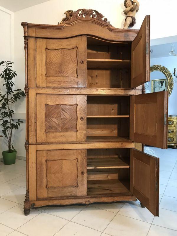 der artikel mit der oldthing id 39 30652985 39 ist aktuell nicht lieferbar. Black Bedroom Furniture Sets. Home Design Ideas
