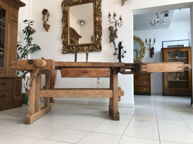 der artikel mit der oldthing id 39 30653016 39 ist aktuell. Black Bedroom Furniture Sets. Home Design Ideas