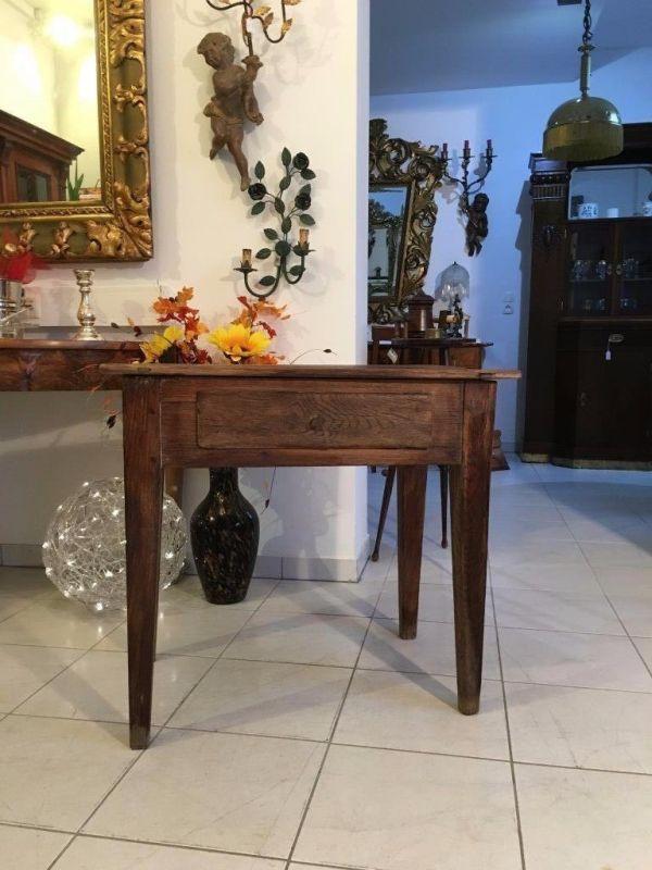 der artikel mit der oldthing id 39 31800483 39 ist aktuell. Black Bedroom Furniture Sets. Home Design Ideas