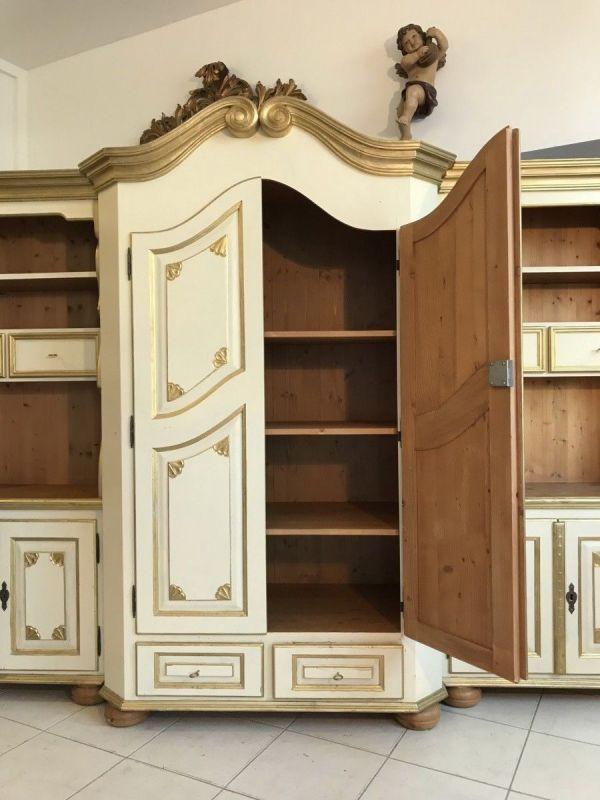 der artikel mit der oldthing id 39 32152002 39 ist aktuell nicht lieferbar. Black Bedroom Furniture Sets. Home Design Ideas