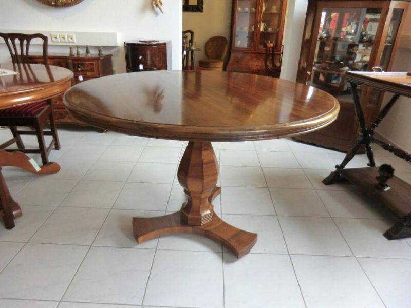 Esszimmertisch Barockstil Tisch Speisezimmertisch Nr. 5257 0