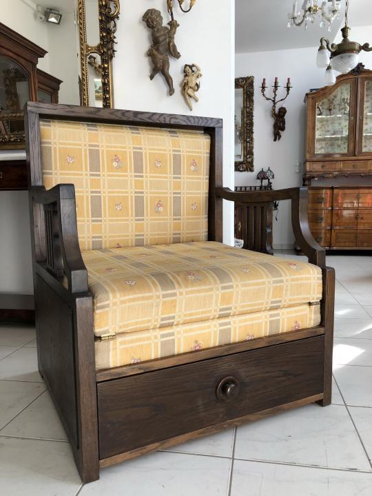 einzelbett mit ausziehbett great mateo mit schubladen und ausziehbett with einzelbett mit. Black Bedroom Furniture Sets. Home Design Ideas