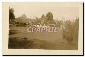 Photo Paris Exposition coloniale 1931