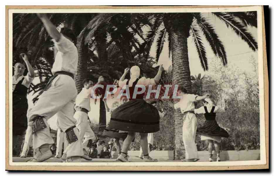 Photo Danse Folklore 0