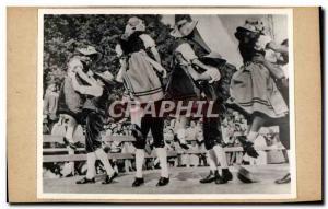 Photo danse folklore