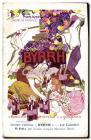 Ansichtskarte AK Publicite Byrrh Tonique hygienique Quinquina Illustrateur TOP