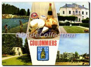Moderne karte la flemme c 39 est ma specialite nr dqrw07 - Hotel avec piscine seine et marne ...