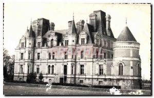 Ansichtskarte AK Institution Saint Paul La Tremblaie par Cholet M et L