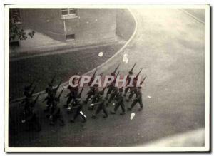 Photo soldats Militaria