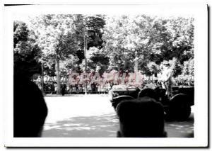 Photo Defile Militaire Paris Champs Elysees Militaria