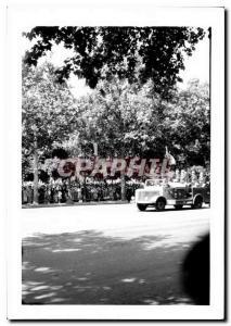 Photo Defile Militaire Paris Champs Elysees Vehicule Militaria