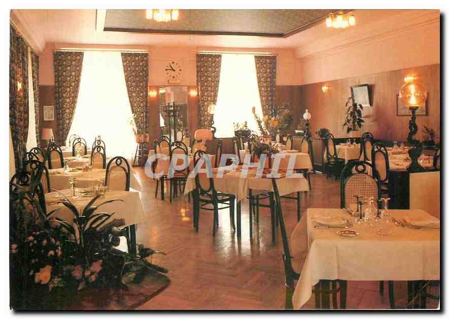 Moderne Karte Buffet de la Gare Restaurant Le Retro Mulhouse 0