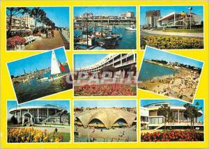 Moderne Karte Royan Ville Moderne La Station balneaire la plus moderne de la Cote Atlantique