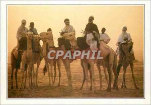 Moderne Karte Teguidda N Tessoumt Niger
