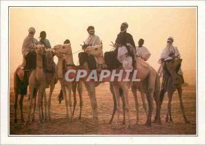 Moderne Karte Teguidda N Tessoumt La cure salee Niger