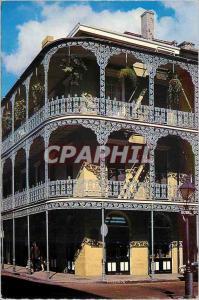 Moderne Karte New Orleans Lovely Antebellum Homes