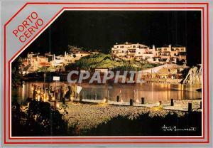 Moderne Karte Porto Cervo Conoscere La Sardegna Cost a Smeralda Porto Cervo
