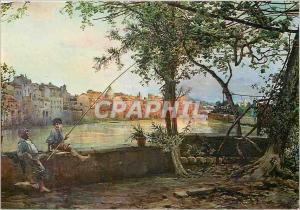 Moderne Karte Roma sparita di e roester franz terrazza dei giardini della earnesina museo di roma