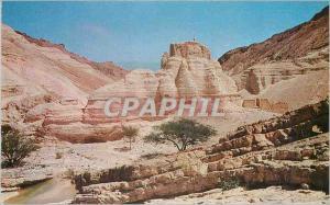 Moderne Karte Zohar Citadel Casa el Suera