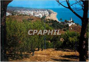 Moderne Karte Calellaa de la costa evry ville nouvelle