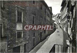 Moderne Karte Urbino Maison et Quartier Raffaello