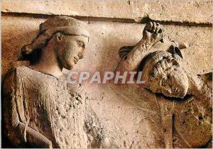 Moderne Karte Die Meister Artemis und Aktaion Palermo