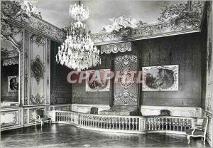 Moderne Karte Paris Archives National Palais Soubise Chambre d'Apparat de la Princesse