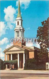 Moderne Karte Arlington Va Chapel at Fort Myer and Arlington National Cemetary