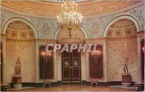 Moderne Karte Pavlovsk The palace The Italian Hall