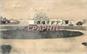 Moderne Karte Riva bella ouistreham (calvados) le casino